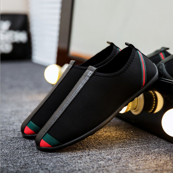 2019 spring new hot sale fashion men shoes(BUY 2 TO GET 10% OFF)