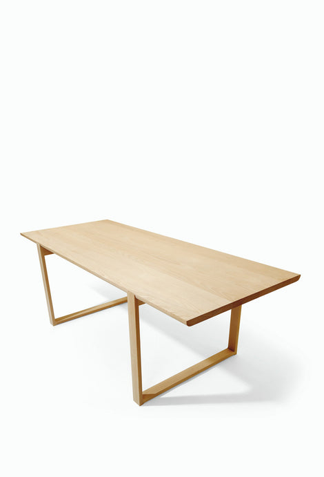Prodotti Table