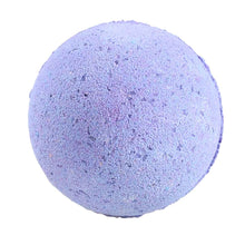 Load image into Gallery viewer, Adults Only My Clitter™ Bath Bomb