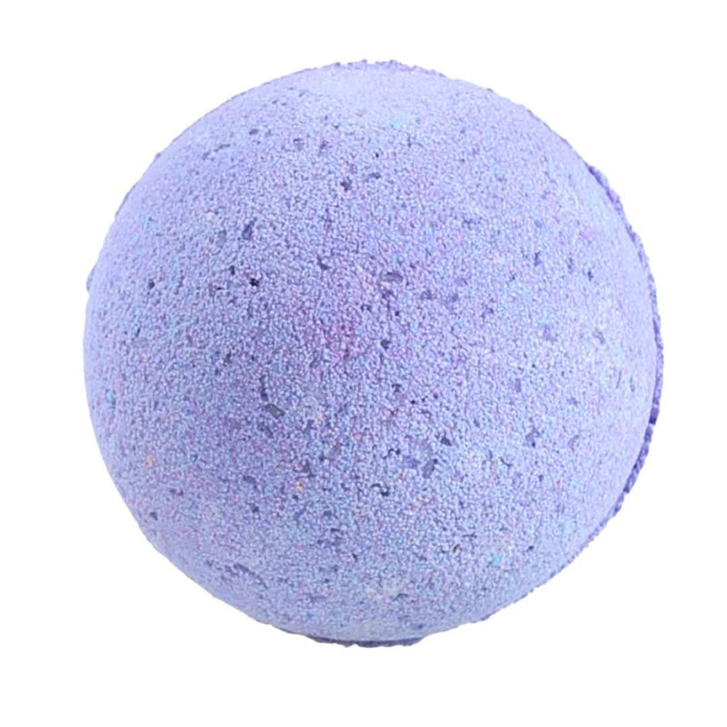 Adults Only My Clitter™ Bath Bomb