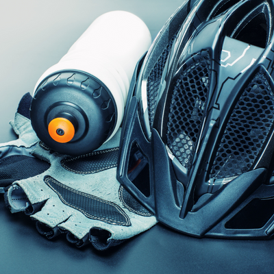 Essential Ebike Accessories For Long Rides