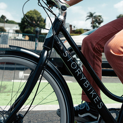 Is It Worth It To Invest In An Electric Bike?