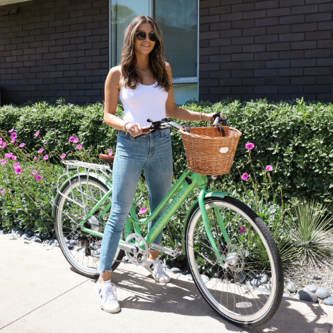 Ebikes Buying Guide For Women