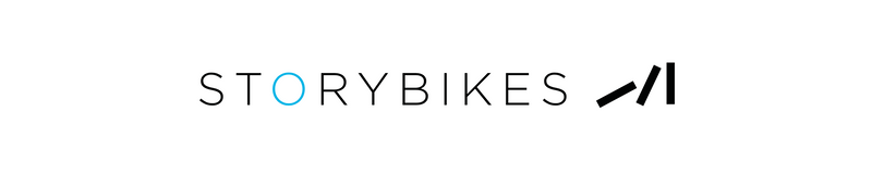 Story Bikes was built to make your world more accessible while shaping the future for others.