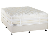Sleepmaker Cocoon Khalesi Mattress - Single at HomeSoul Bedroom for only$2799.00