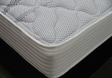 Sleepmaker Lifestyle Mattress Single