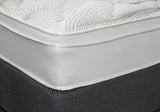 Sleepmaker Lifestyle Mattress Queen