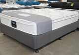 Sleepmaker Lifestyle Mattress