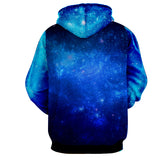 Hoodie Dragon Ball Cosmos San Goku Elevation