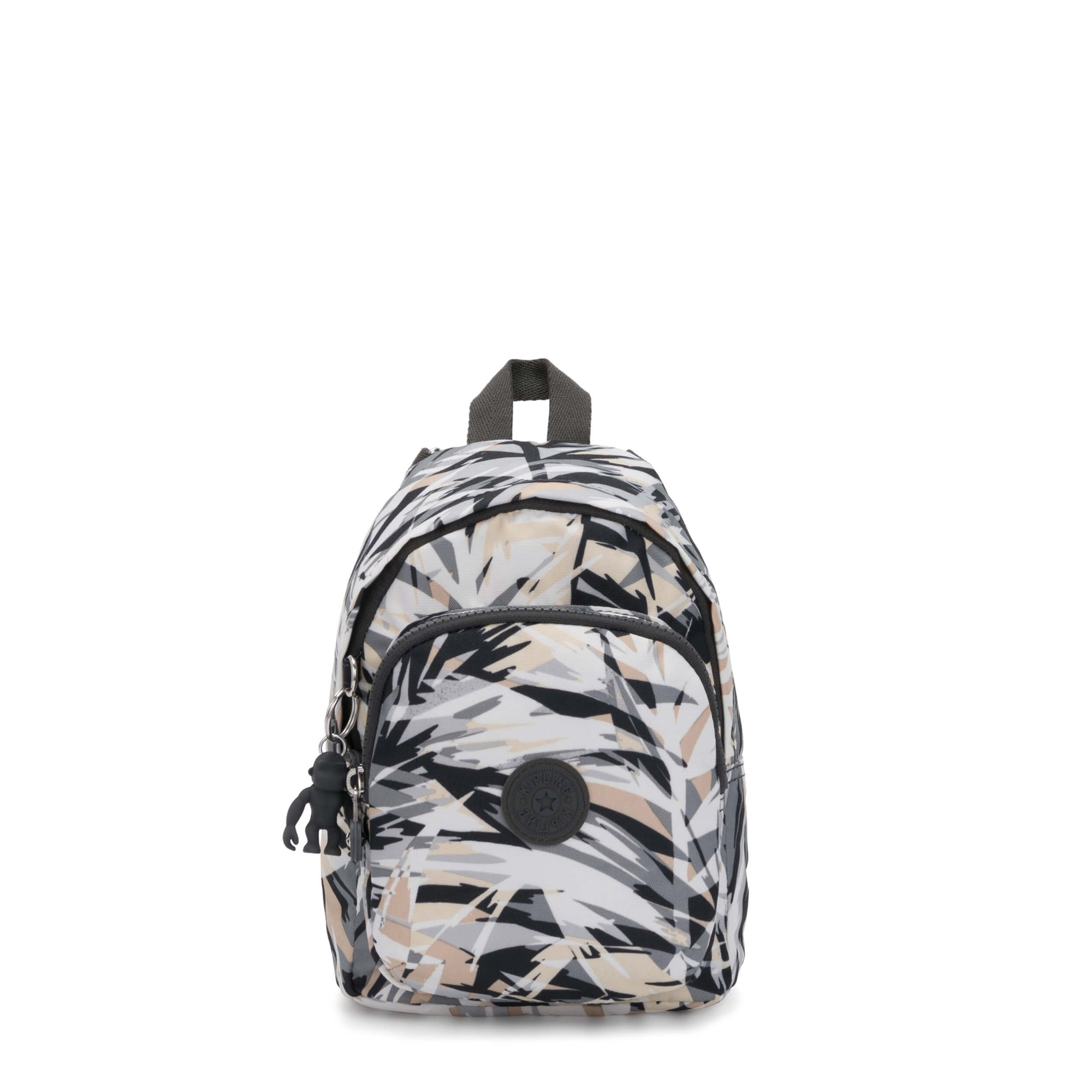 Backpack Kipling Delia Compact Urban Palm KI566149O