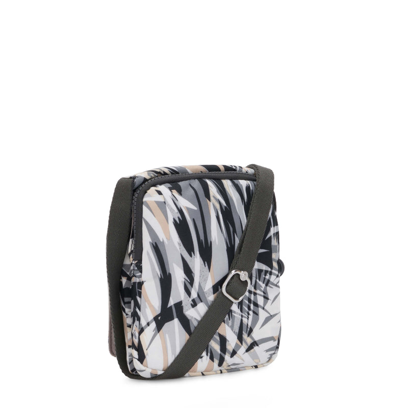 Bolsa Mini Kipling New Eldorado Urban Palm KI287049O