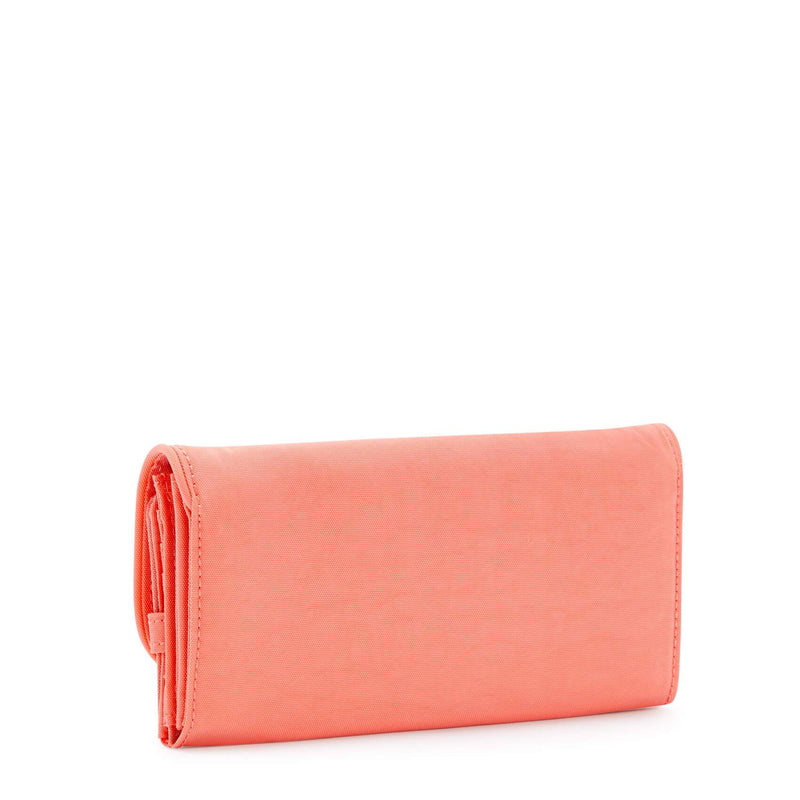 Cartera Kpling Money Land Fresh Coral KI4191Z02