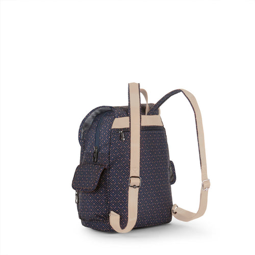 Backpack Kipling City Pack BP