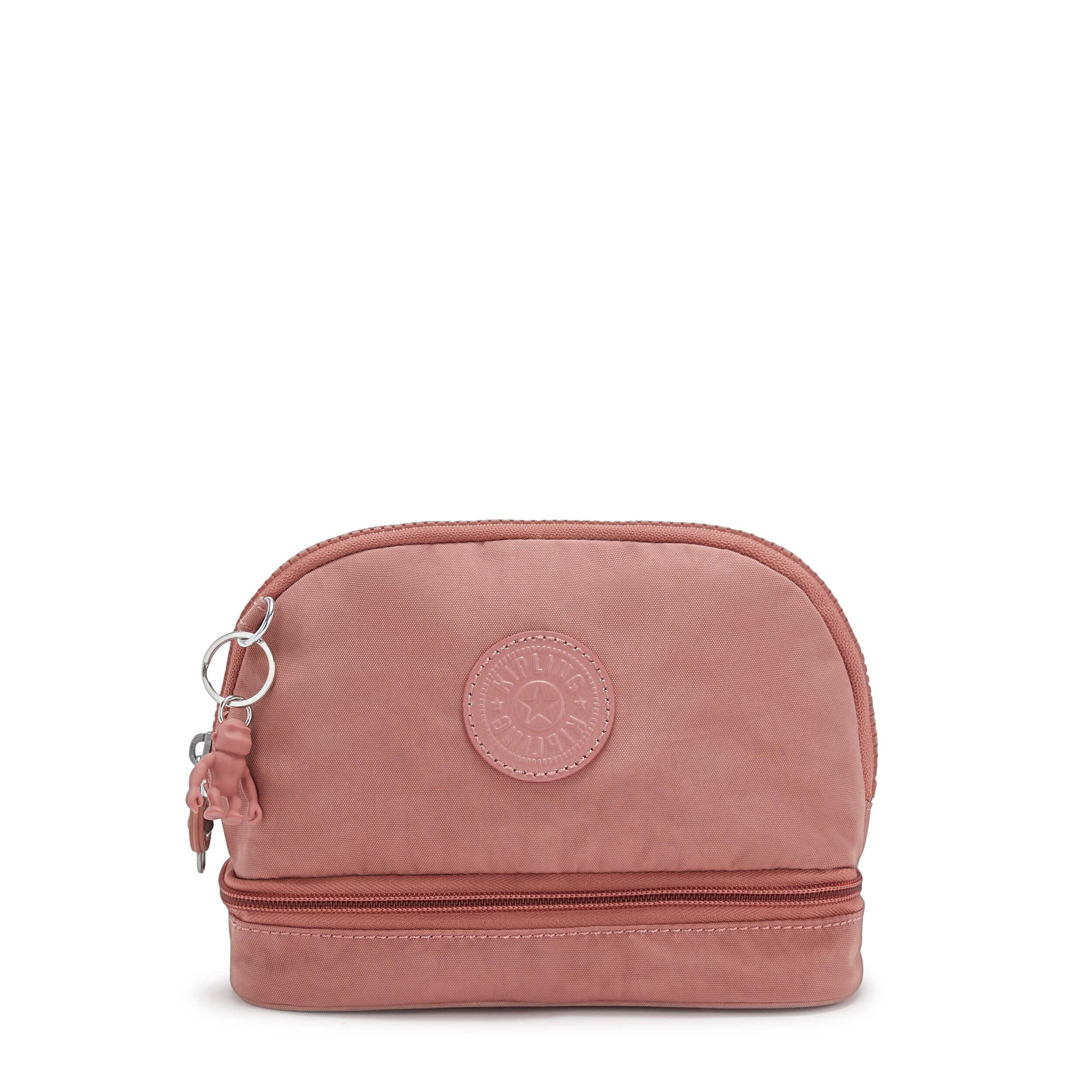 Cosmetiquera Kipling Multi Keeper