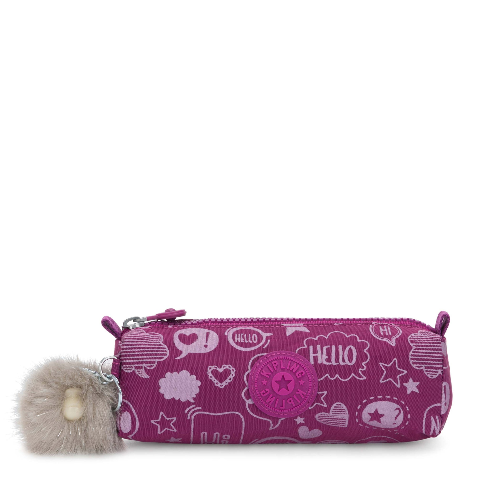 Estuche Kipling Freedom Statement KI631057N
