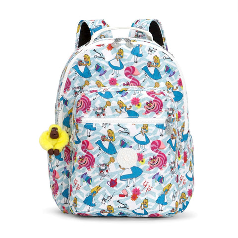 Backpack Kipling City Pack - Alice