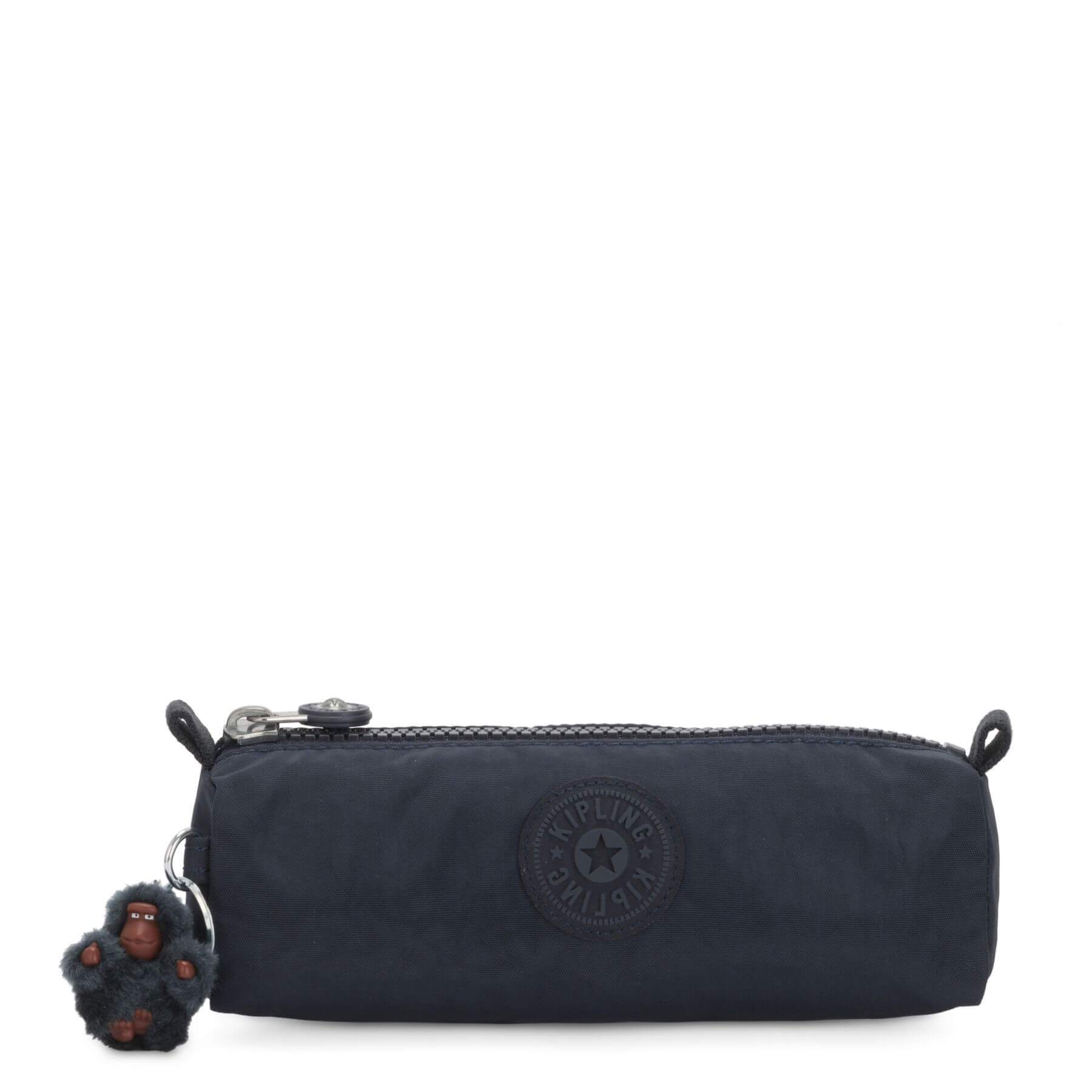 Estuche Kipling Freedom True Blue Tonal K013734DX