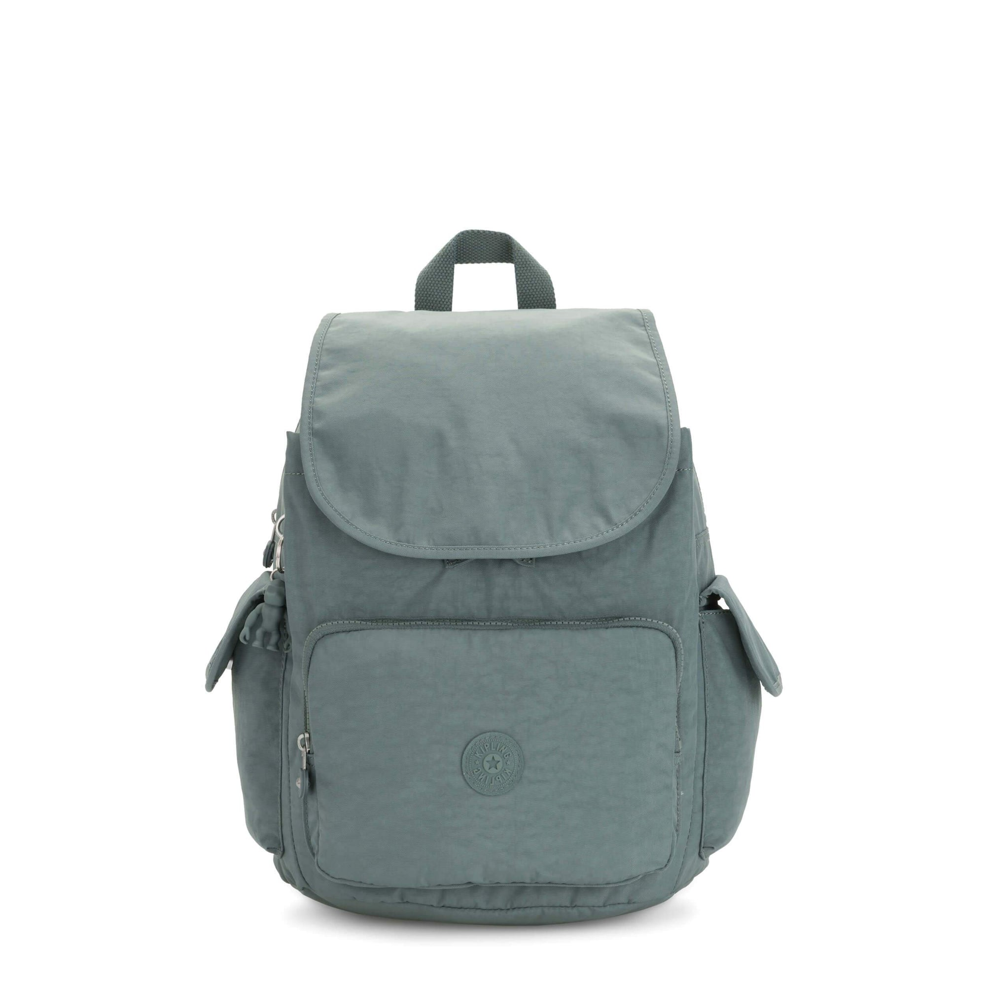 Backpack Kipling City Pack Light Aloe K1214747V