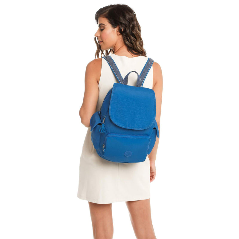 Backpack Kipling City Pack