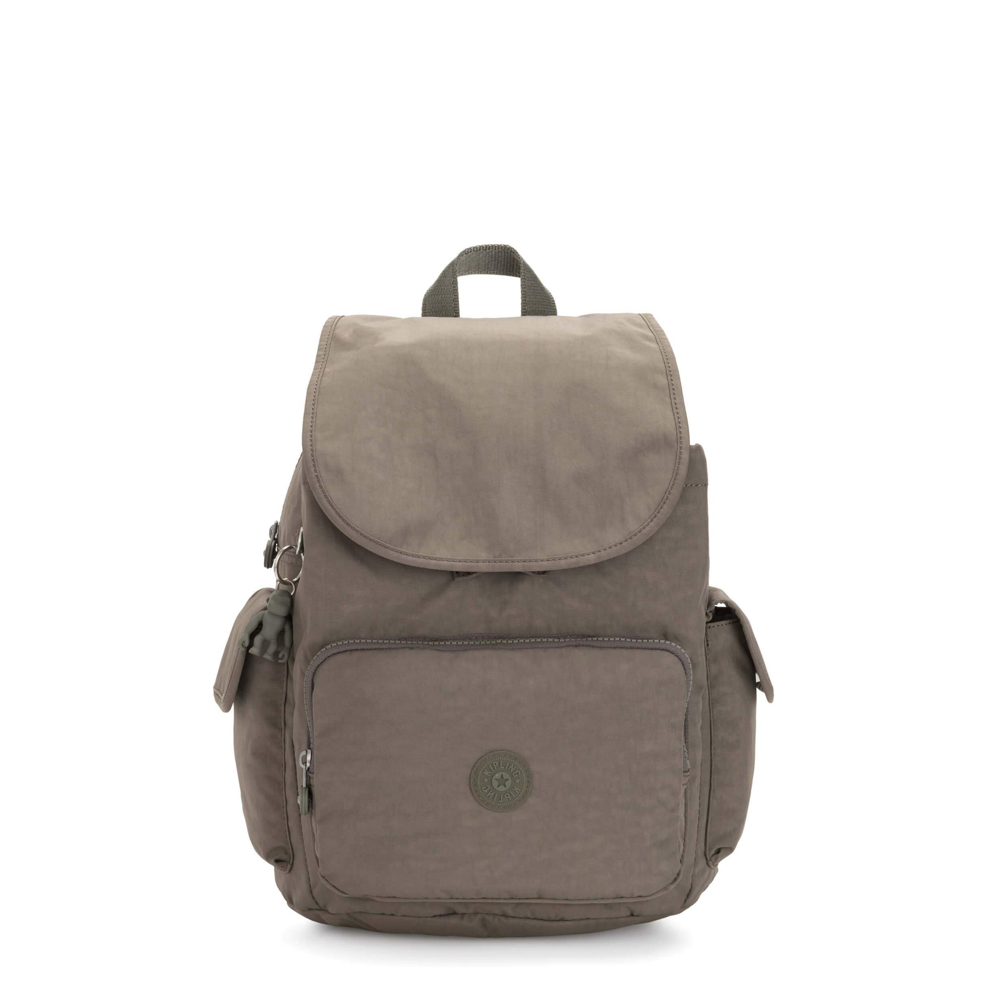 Backpack Kipling City Pack Seagrass