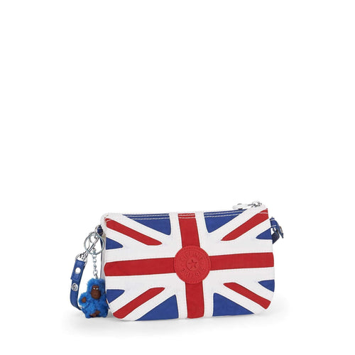 Estuche Creativity XL Union Jack