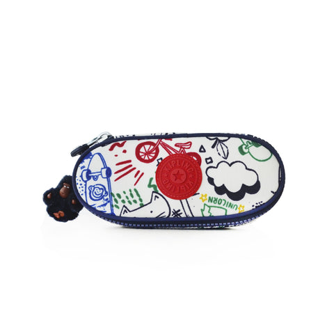 Cartera Kipling Supermoney
