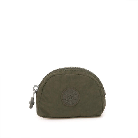 Monedero Kipling Creativity S
