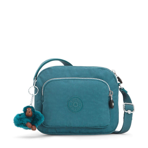 Mini Backpack Kipling D Alber
