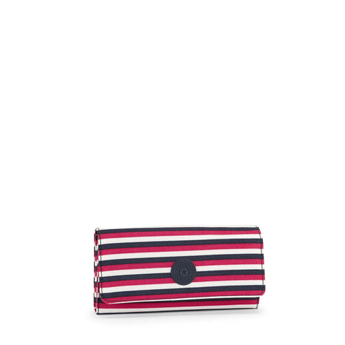 Cartera Kipling Brownie