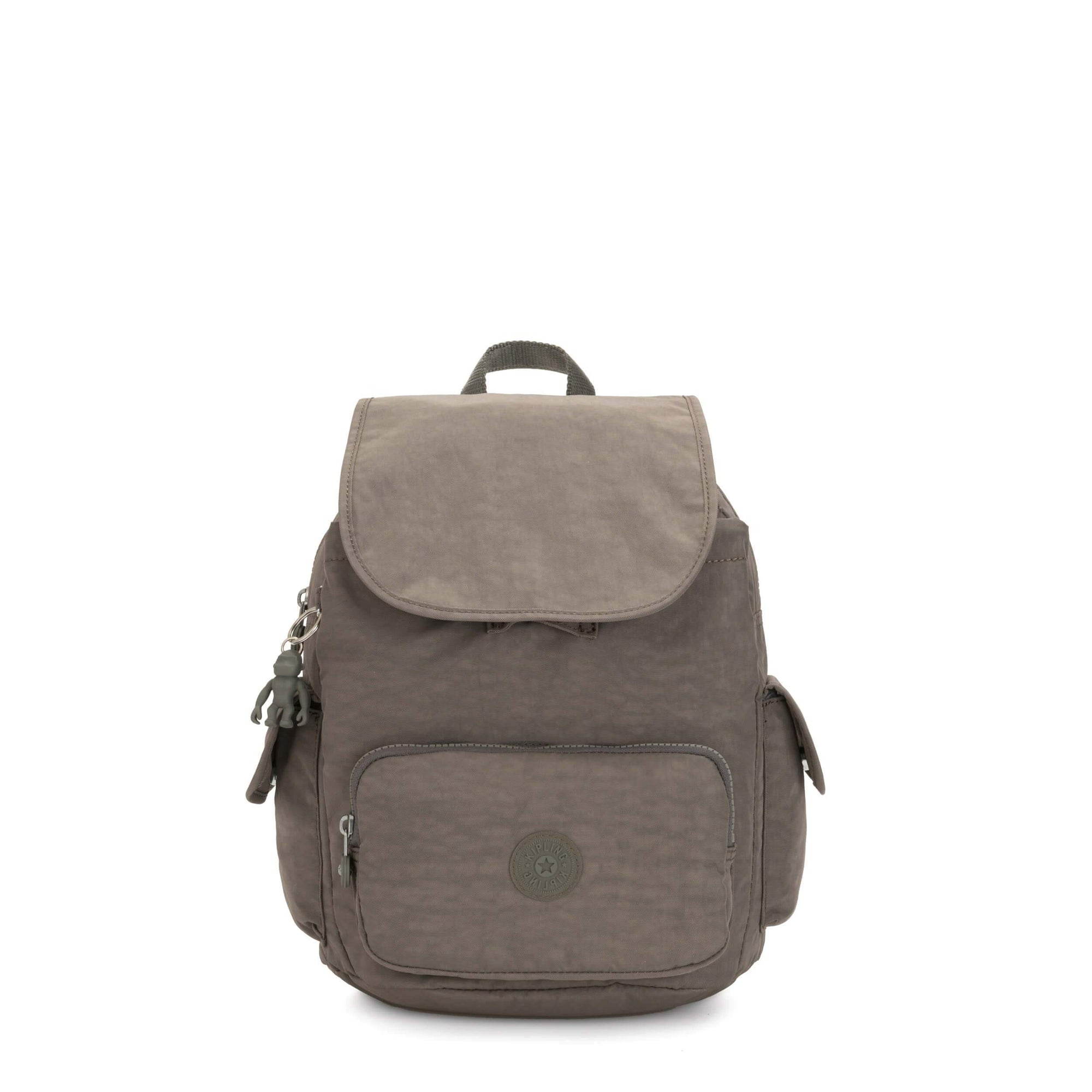 Backpack Kipling City Pack S Seagrass