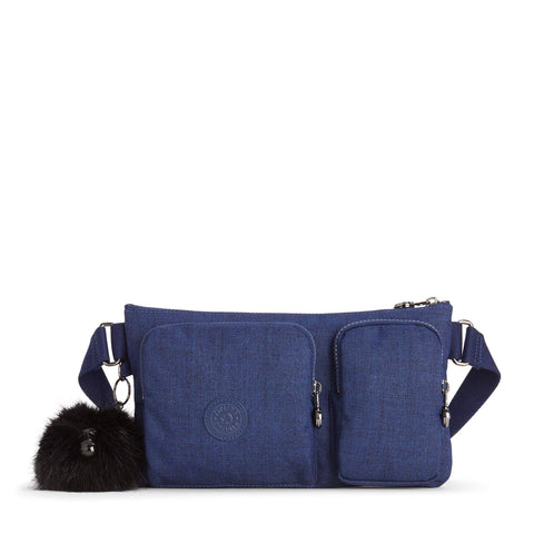 Set de Estuches Kipling Wearable Set