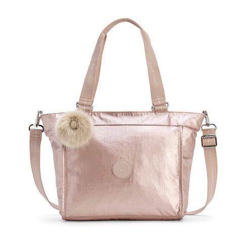 Bolsa Kipling Defea Up