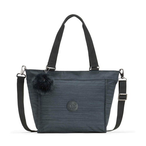 a0f29858d BOLSA KIPLING NEW SHOPPER S