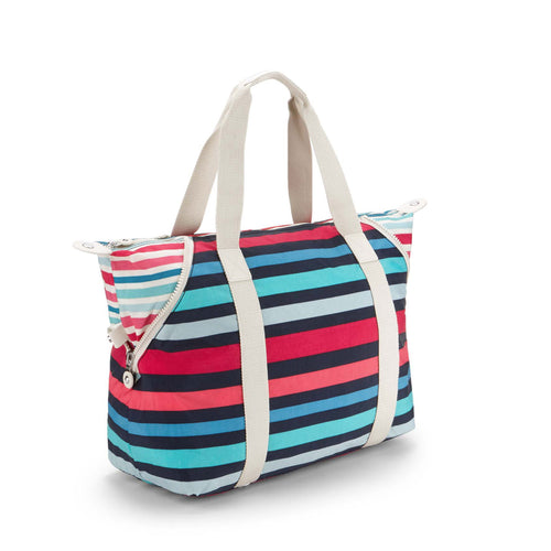 Spicy Stripe Bl