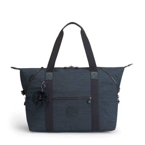 Maleta Soft Kipling July Bag