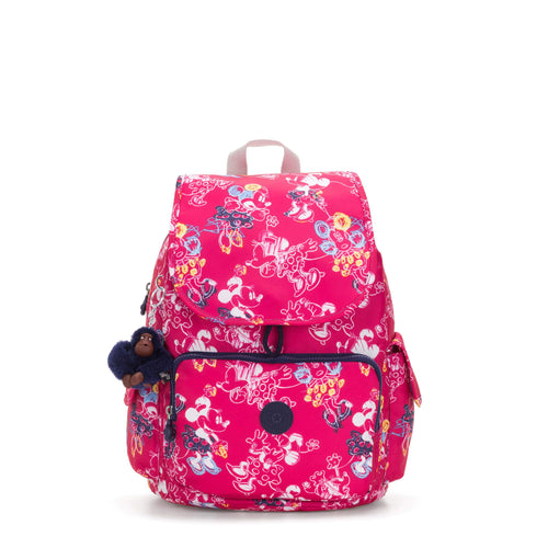 5742846fd BACKPACK KIPLING D CITY PACK