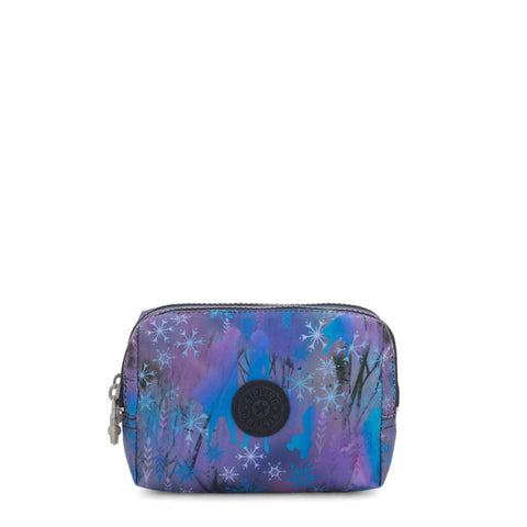 Bolsa Mini Kipling D Raina B Frozen 2