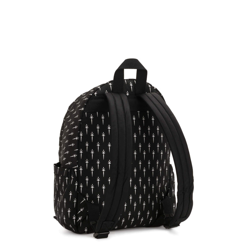 Backpack Kipling D Delia Frozen 2 Thrufrst D KI09069EF