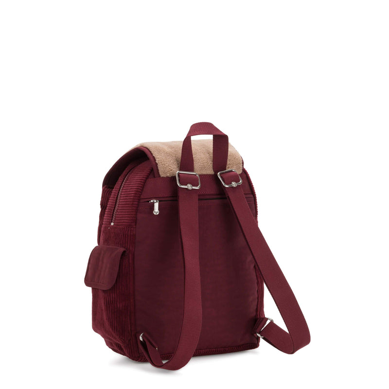 Backpack Kipling D Citypack S Frozen 2 Windofnatc KI091260L
