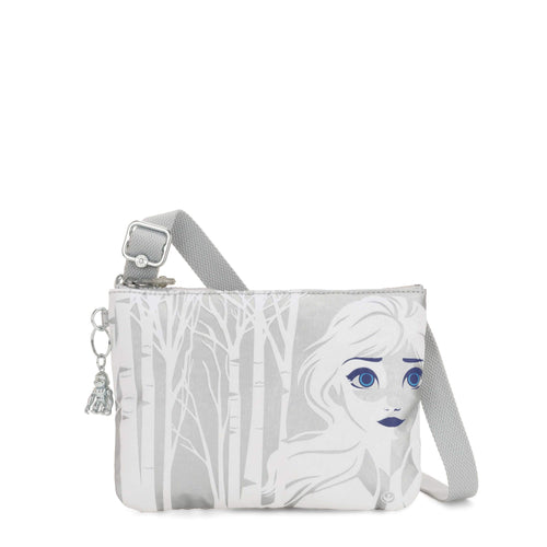 Bolsa Mini Kipling D Raina B Frozen 2 Birchtreer KI09221CT