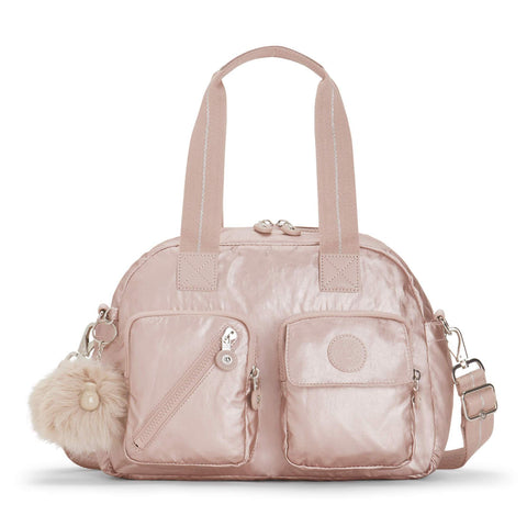 Bolsa Kipling New Shopper S