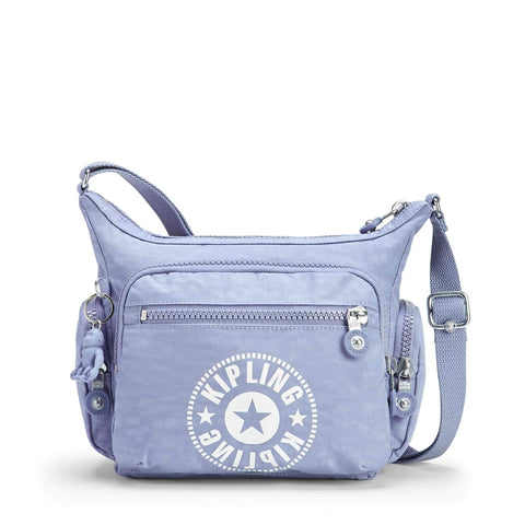 Bolsa Kipling New Hiphurray