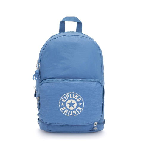 Backpack Kipling Fundamental
