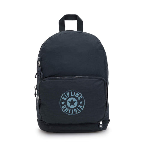 Backpack Kipling Fundamental Nc