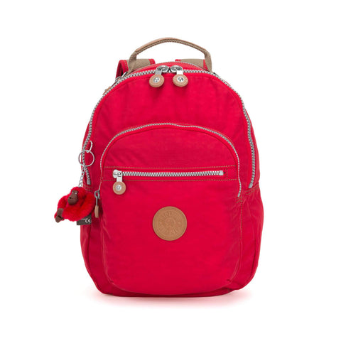 Backpack Kipling City Pack S