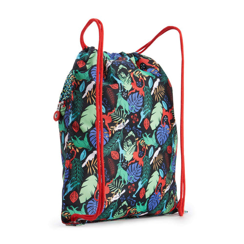 Bolsa de Natación Kipling Supertaboo - Jungle Book