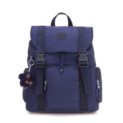 Backpack Mini Kipling Firefly Up
