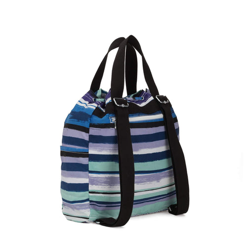 Bolsa Kipling Art Backpack M