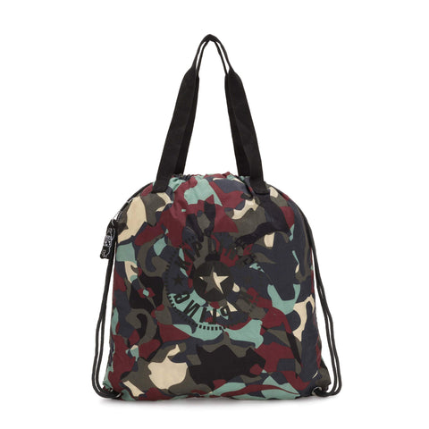 Backpack Kipling Naleb