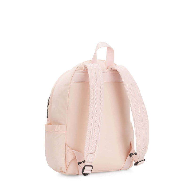 Backpack Kipling Delia